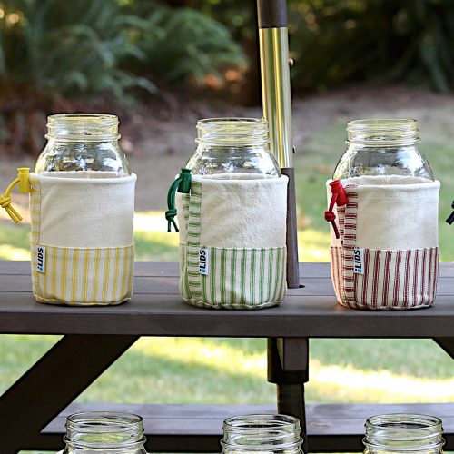 mason_jar_sleeve_quart_lifestyle1